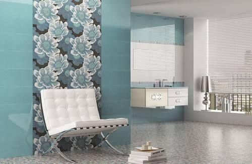 Tendencias en revestimientos qué baldosas y azulejos poner para decoración vintage 13