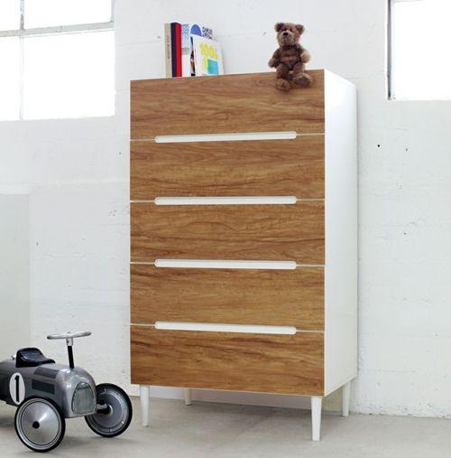 Las 3 mejores tiendas online para transformar muebles ikea for Transformar muebles de ikea