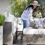 10 complementos de jardín que no pueden faltar este verano7