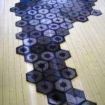 alfombra ecologica