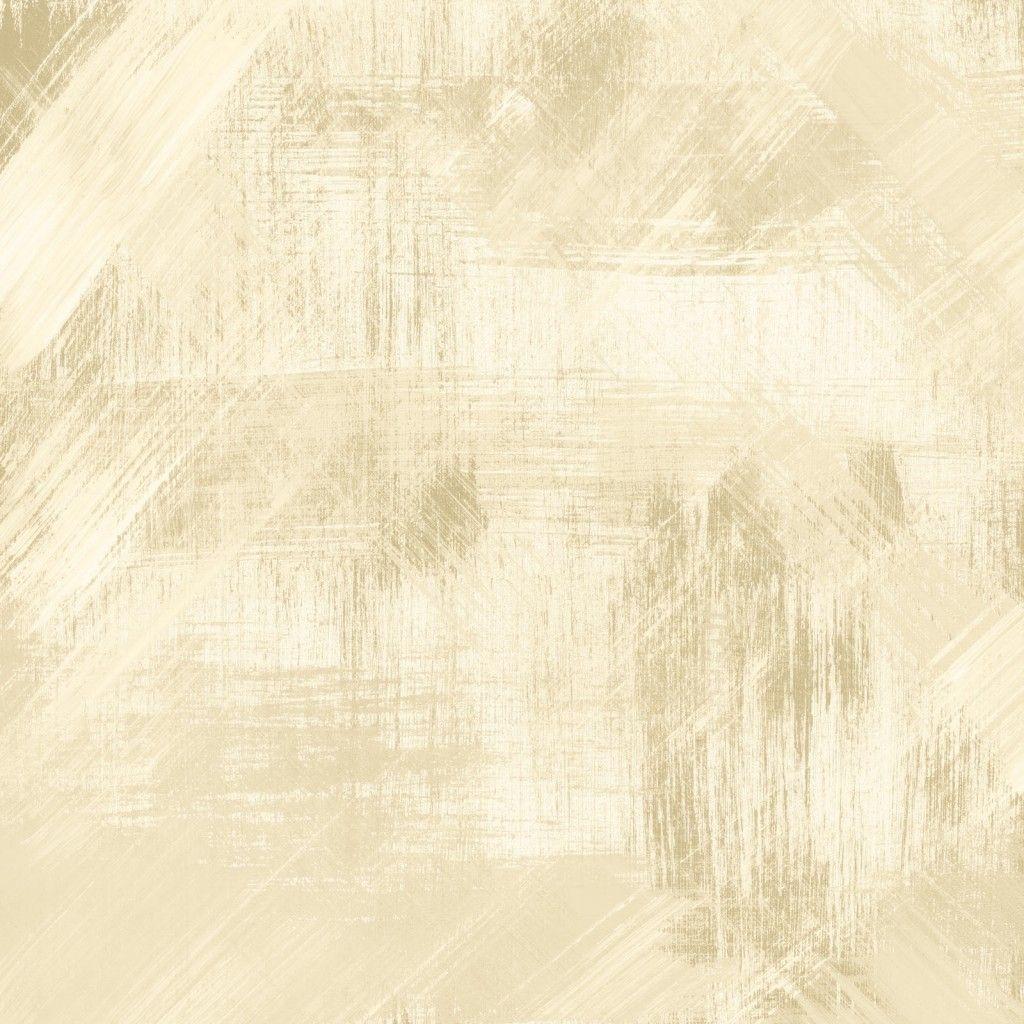 fondo-brochazos-beige-1024x1024