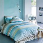 Lampara vintage para decoracion dormitorios 8