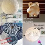 lamparas diy decomanitas.com