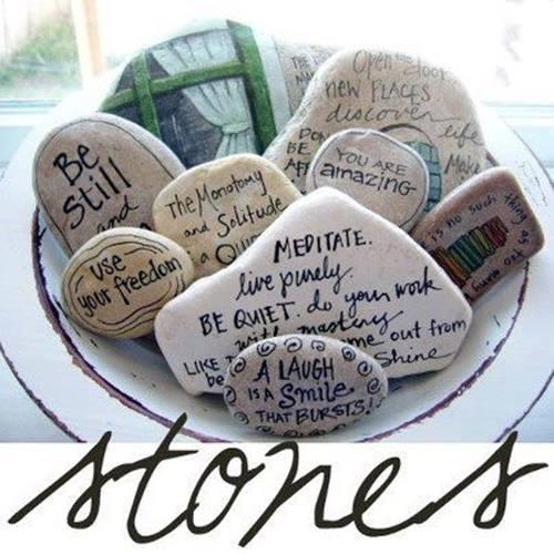 Ideas para decorar con recuerdos de las vacaciones 4