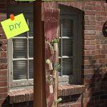 Manualidades para decorar la casa: idea con plantas crasas reciclando tapones de corcho