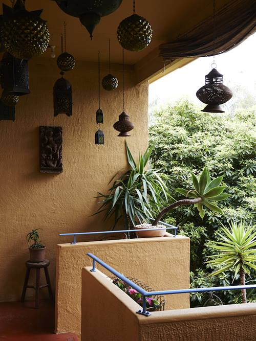 Casas con encanto ¡la casa más sorprendente jamás vista está en Melbourne! 5