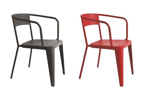 30 cosas de casa de diseño que ya puedes comprar en Carrefour 1