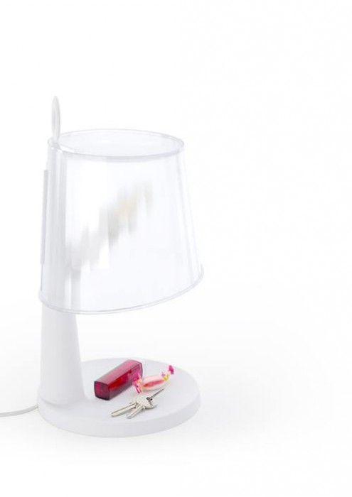 30 cosas de casa de diseño que ya puedes comprar en Carrefour 3