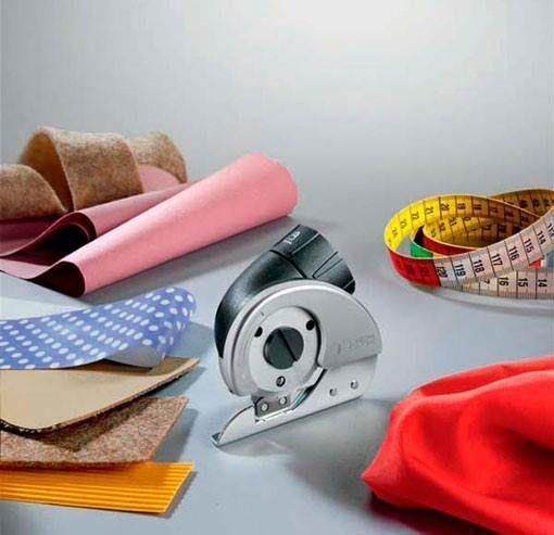 Manualidades para el hogar decomanitas part 2 - Manualidades y bricolaje para el hogar ...