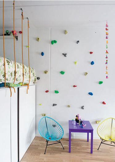 Silla Acapulco, de México a la eternidad en muebles de diseño 16