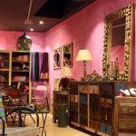 Tiendas de decoración singulares: Home Things, online y en Gijón