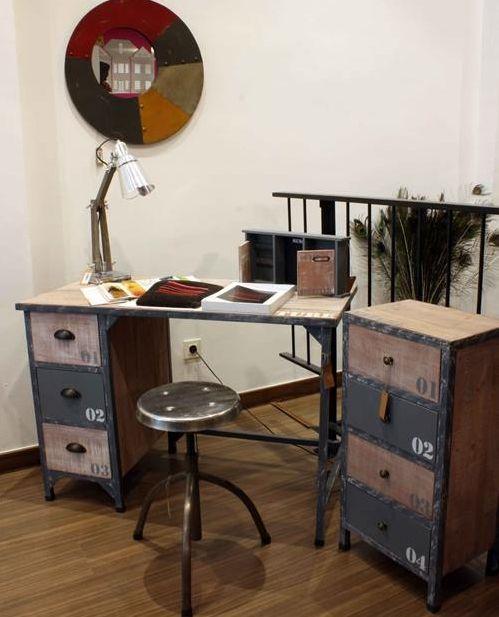 Tiendas de decoración singulares Homethings, online y en Gijón 4