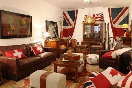 Tiendas de decoración singulares Homethings, online y en Gijón 7
