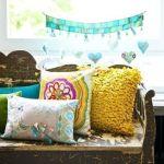 tendencias de decoración 2015 con 3 ideas para decorar una casa 3