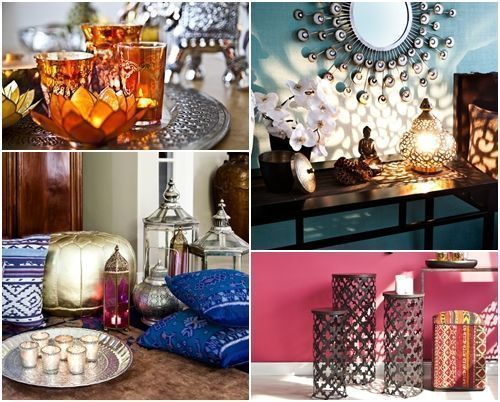 tendencias de decoración 2015 con 3 ideas para decorar una casa 7
