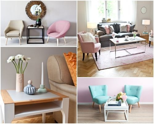 tendencias de decoración 2015 con 3 ideas para decorar una casa 8