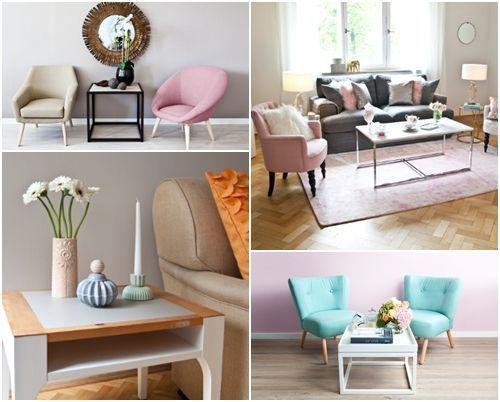 tendencias de decoración 2015 con 3 ideas para decorar una casa 8