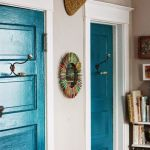 10 manualidades con pinzas de madera para decorar tu casa 3