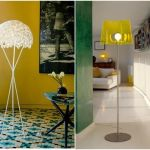 Ideas para decorar con muebles de diseño online de Ocio Hogar 6