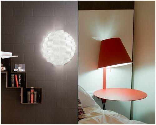 Ideas para decorar con muebles de diseño online de Ocio Hogar 7