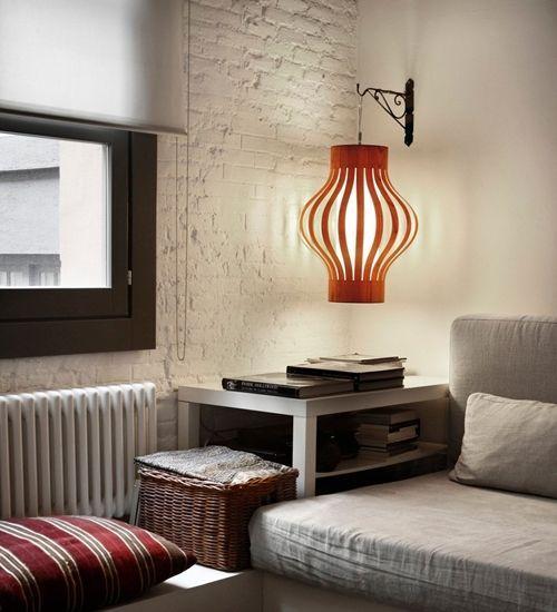Ideas para decorar con muebles de dise o online de for Muebles de diseno online