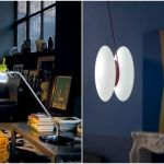 Ideas para decorar con muebles de diseño online de OcioHogar 10