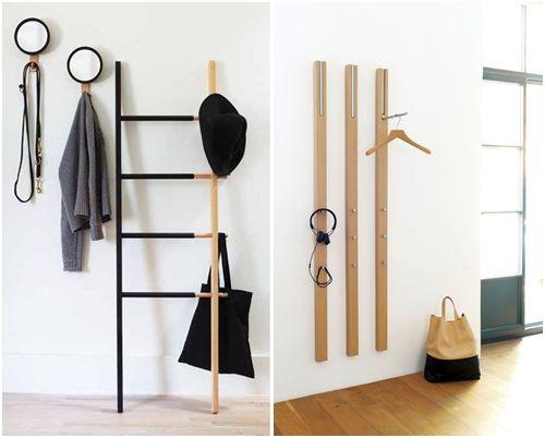 Ideas para decorar con muebles de diseño online de OcioHogar 12