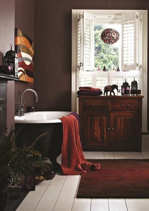 Eastern_T_Bathroom_B_002rt