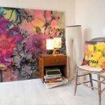 Casas con encanto decoración boho chic sin limitaciones 6 (2)