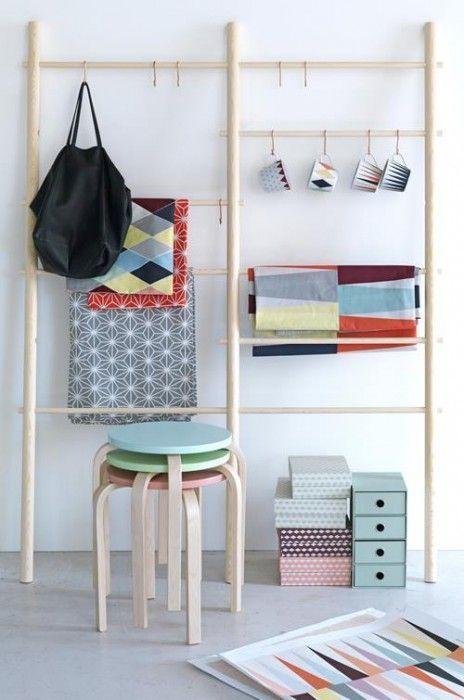 Ikea lanza en edición limitada diseño danés en estado puro 1