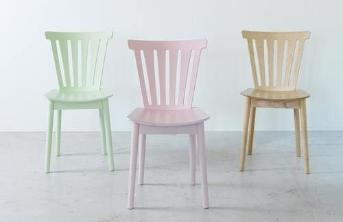 Ikea lanza en edición limitada diseño danés en estado puro 11