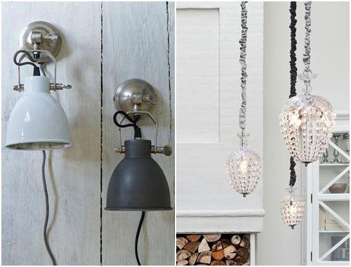 Tiendas de decoración online detalle y diseño en Nordic House 3