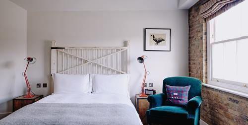 Anglepoise, la lámpara de brazo articulado más famosa del mundo 6