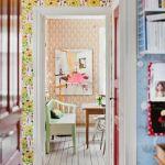 Las 10 ideas de decoración vintage que más realzan tu casa
