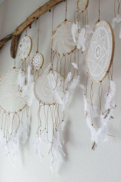 Amuletos de la suerte para decorar la casa... ¡Son tendencia! 14