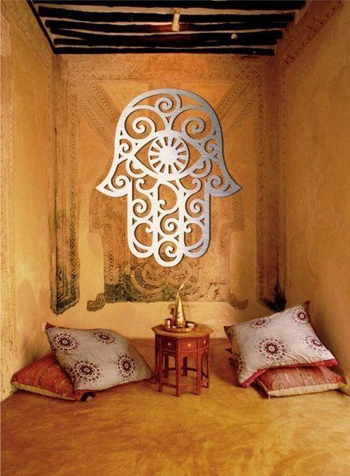 Amuletos de la suerte para decorar la casa... ¡Son tendencia! 2