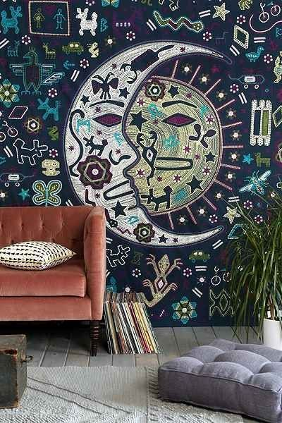 Amuletos de la suerte para decorar la casa... ¡Son tendencia! 5
