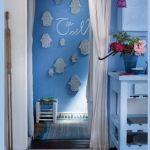 Amuletos de la suerte para decorar la casa... ¡Son tendencia! 8