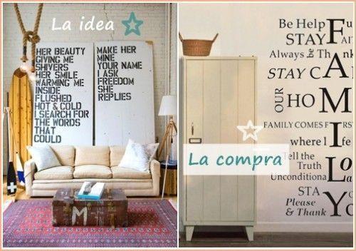 Las 10 ideas de decoración vintage que más realzan tu casa 10