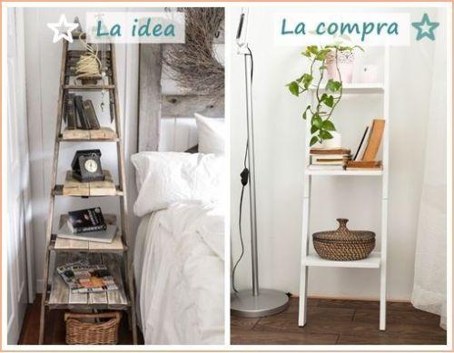 Las 10 ideas de decoración vintage que más realzan tu casa 3