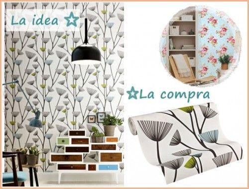Las 10 ideas de decoración vintage que más realzan tu casa 5