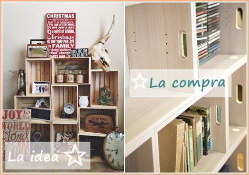 Las 10 ideas de decoración vintage que más realzan tu casa 7
