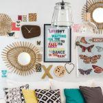 Tiendas de decoración online La Redoute, maison du charme 3