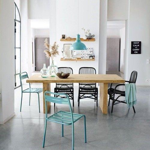 Tiendas de decoración online La Redoute, maison du charme 5