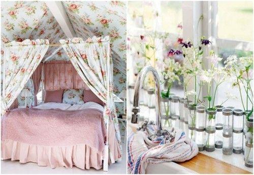 Tiendas de decoración online La Redoute, maison du charme 7