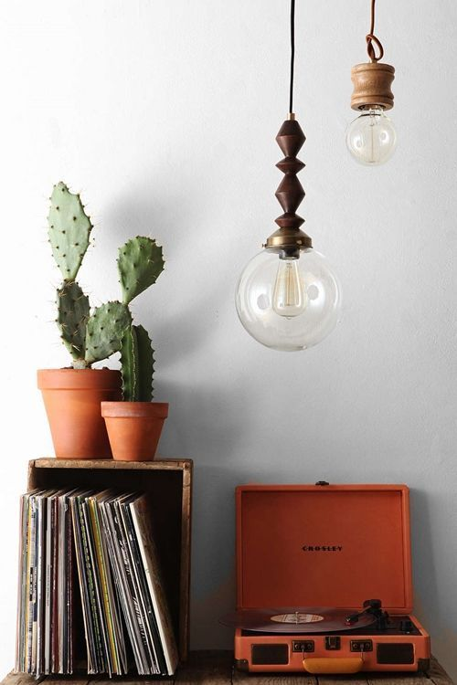 Tiendas de decoracion online urban outfitters para la casa 10
