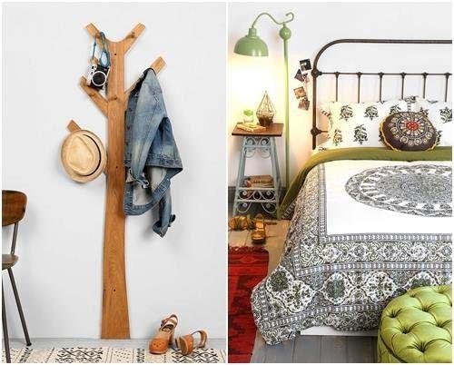 Tiendas de decoraci n online urban outfitters para la casa decomanitas - Tienda decoracion casa online ...