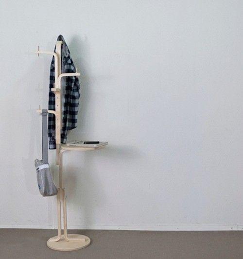 Transformar muebles Ikea ideas para tunear el taburete Frosta 21