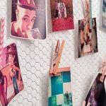 casas con encanto decoracion reciclada y optimista en Brasil 10