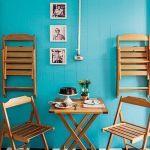casas con encanto decoracion reciclada y optimista en Brasil 12